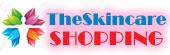 Body & Skin Care